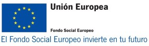 Emblema_Europeo_FSE_POPlurirregional_color_izda