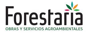 logo forestaria