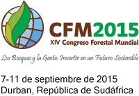 FAO-congreso forestal
