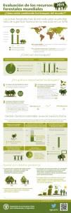 informe-FAO