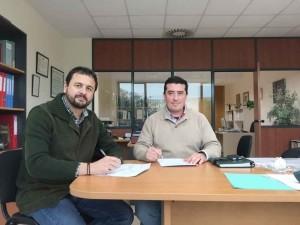 firma-convenio-CITF-Andaluc