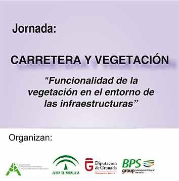 carreteras-y-vegetación
