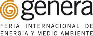 logo_GE15_ES