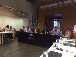 Consejo Andaluz Biodiversidad 1