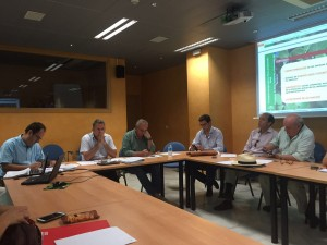 consejo forestal andaluz (24-06-16)