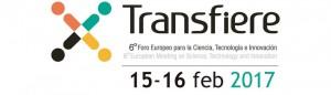 Logo-Transfiere-2017-v2-cmy