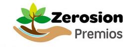 Abierto el plazo para votar al Premio Zerosion 2016