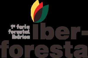 Iber Foresta