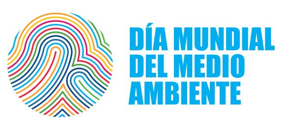 Logo-DMMA 2