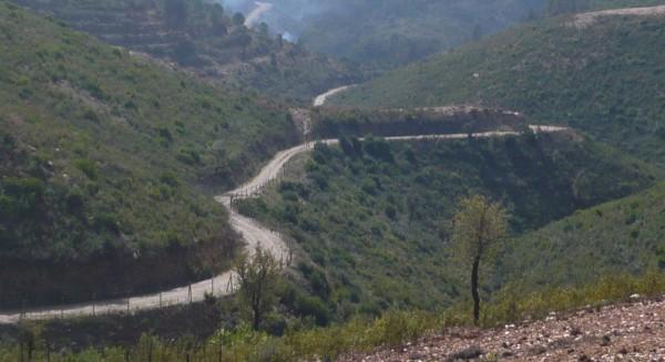 Medio Ambiente se compromete con el sector a publicar las ayudas a la prevención de incendios forestales tras el verano