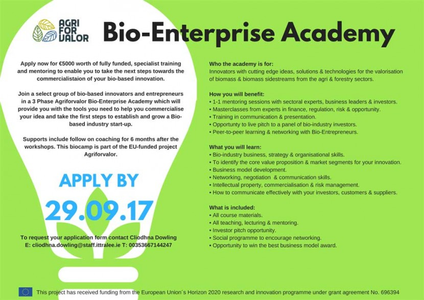 Bio-Enterprise-Academy-Flye