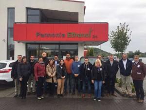 Pannonia-Agriforvalor