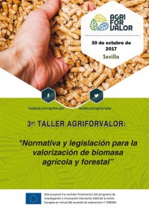 taller-legal-agriforvalor