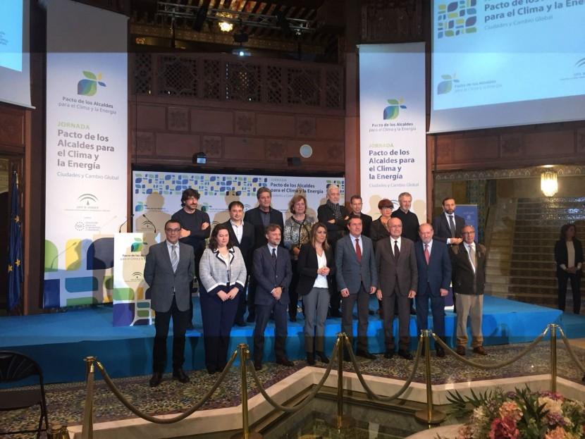 PActo Alcaldes (1)