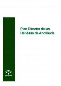 Plan director Dehesas