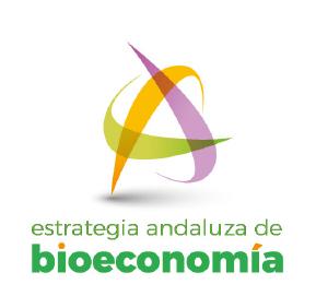 estrategia andaluza bioecnomía