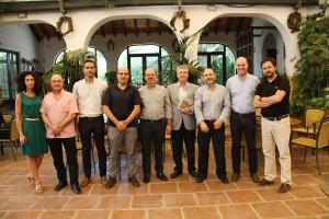 2018_nueva JD AAEF y equipo