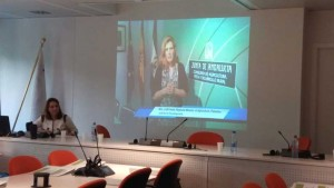 Juditconferencia-final-(4)